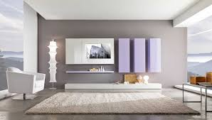 White Gloss Furniture For Living Room Cheap White Gloss Living Room Furniture Modroxcom