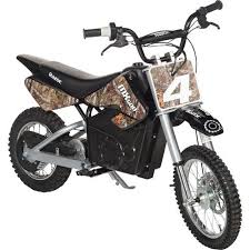 17 best ideas about electric dirt bike kids the razor® kids dirt rocket realtree camo electric dirt bike features a high torque electric motor and dual suspension for speeds up to 17 mph