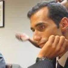 Ahmad Hashlamoun's stream