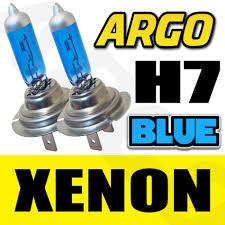 Mooi Renault Megane Xenon Lamp Vervangen Auto Blog