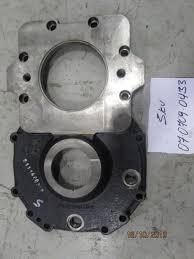 genie open tour and bid buy parts event parts list 07 0709 0433