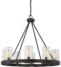 deco chandelier large outdoor hanging chandelier outdoor chandelier chandelier front porch hanging light