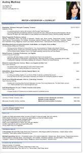 Professional Info On Resume Professional Resume Photo Kridainfo