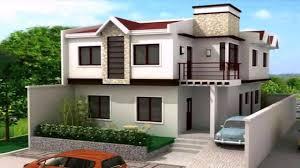 ideas home desain 3d inspirations home design 3d free home
