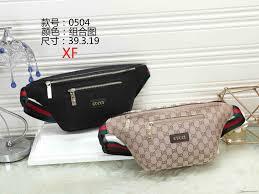 Womens Designer Bags 0504 Xf 2018 New Styles Fashion Bags Ladies Designer Bags Women Tote Bag Luxury Brands Bags Single Shoulder Bag
