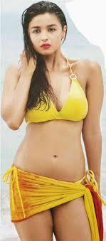 Alia Bhatt Nude Naked Pussy Boobs Gand Chut Chudai Images Adult wep