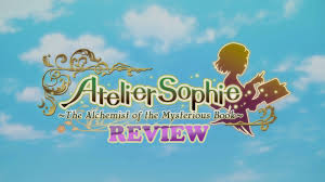 review of the alchemist book best ideas about the alchemist review  atelier sophie the alchemist of the mysterious book review mgl sign in
