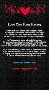 Rhyming Love Quotes Simple 48 Sweet Rhyming Love Poems For Him Cute Boyfriend Hubby