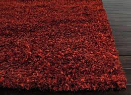 red throw rug large red area rugs throw rug room modern contemporary image of pad