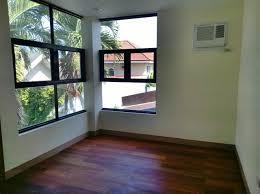 ... RH86 4 Bedroom House For Rent Banilad Cebu Grand Realty (14) ...