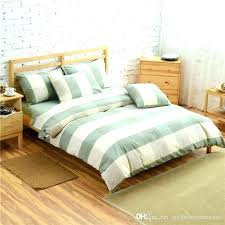 olive green quilt olive green bedspread olive green quilt brushed cotton oriental bedding set queen king