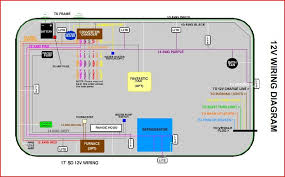 wiring diagram for casita trailer wiring image dometic rm 2454 refrigerator problem 05 casita 17 fd page 2 on wiring diagram for casita