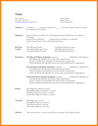 Resume File Download Curl | Professional Resumes Example Online .