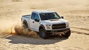 Truck Week: Interesting Facts About Trucks | AutoSource