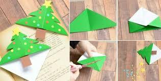 Basteln Weihnachten Mit Papier Pravdarubtop