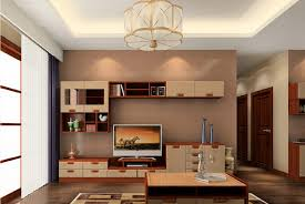 Modern Tv Unit Design For Living Room U2013 Decoseecom Wall Design Lcd Tv Cabinet Living Room