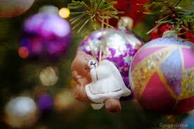christmas decorations office kims. Christmas Decorations Office Kims. Ornaments On The Tree; Copyright Jmeyersforeman 2014 Kims C