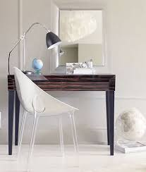 modern bedroom vanities. Vanities Need Not Appear Frilly Or Particularly Feminine. This Macassar Slant Desk From Graham \u0026 Green Would Complement A More Modern Decor Scheme, Bedroom N