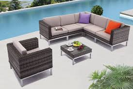 modern outdoor patio furniture.  Modern Modern Patio Furniture Outdoor Vancouver Bc Intended For Elegant  Property Prepare Inside T