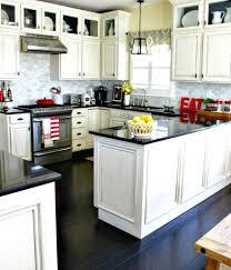 diy kitchen cabinet makeover distressed kitchen cabinets diy kitchen cabinet makeover ideas