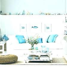 Beach Inspired Living Room Home Design Custom Beach Inspired Living Room Decorating Ideas