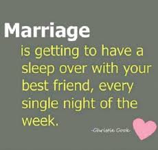Happy Marriage Quotes Amazing Top 48 Happy Marriage Quotes The Best Quotes Picture