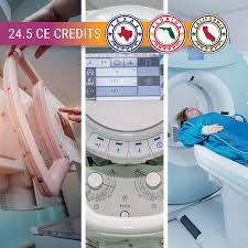 Digital Radiography Digital Radiography And Radiation Protection 24 5 Ce