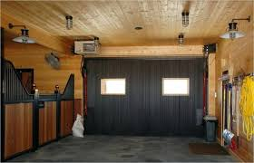 exterior ideas medium size steel corrugated metal siding for interiors garage wall galvanized rustic wainscoting panels