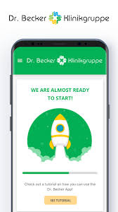 Https Myadvocateaurora Org Chart Dr Becker 4 1 Apk Download Android Medical Apps