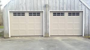 garage door repair kissimmee fl gorgeous