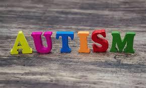 Αποτέλεσμα εικόνας για autism