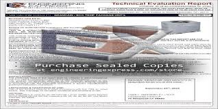 eco temp package unit diagram schematic all about repair and eco temp package unit diagram schematic grandair eco temp package units evaluation ter eco