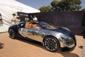 The 18/3 chiron is a motor car from bugatti, with rear wheel drive, a mid located engine and a 2 door coupé body style. Weight To Power Ratio In Exotic Cars