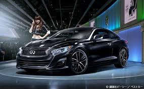 infiniti q60 blacked out. 2016 infiniti q60 coupe release date convertible price engine specs spy shots concept blacked out