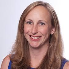 Katherine Mackenzie - Stanford Children's Health