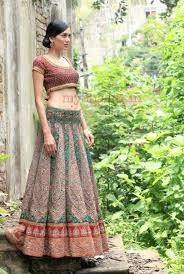 Ekru Designer Kolkata Kolkata Based Ekru By Ekta And Ruchira Is A Label Synonymous