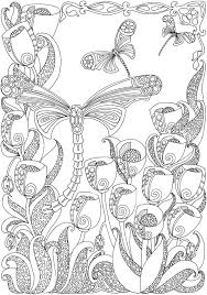 Small Picture 1710 best Doodles Coloring Pages images on Pinterest Coloring