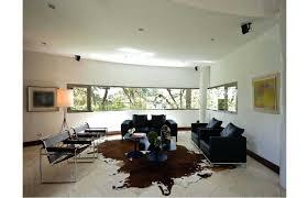 living room cowhide rugs for living room rug extra large white large cowhide rug large cowhide cowhide rug