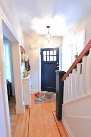 small entryway lighting. Entryway Pendant Chandeliers Entry Light Modern Foyer Awesome Small Lighting Ideas E
