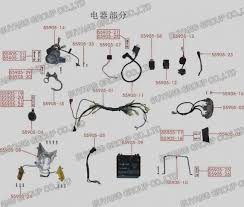 cat eye pocket bike wiring diagram great installation of wiring cat eye pocket bike wiring diagram images gallery