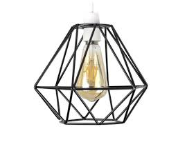 Bird Ceiling Light Fixture Amazon Com Ceiling Lights Lamps Chandeliers Pendant Light