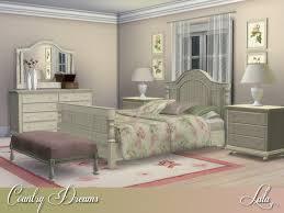 dream bedroom furniture. Modren Furniture And Dream Bedroom Furniture