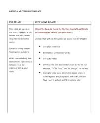Hr Memo Format To File Template Sample Voipersracing Co