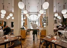 large size of lighting into lighting design consultants since interior restaurant fixtures led for restaurant
