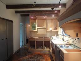 Kitchen Install Kitchen Cabinets Inspirational Interesting Install