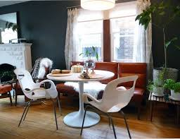 white chairs ikea ikea ps 2012 easy. Brown House Themes And Ikea Dining Chair White Chairs Ps 2012 Easy