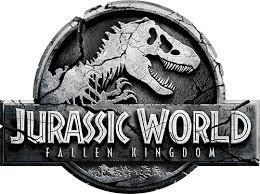 Jurassic World Children's Glasses | Specsavers UK