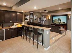 Basement ideas for teenagers Room Ideas 19 Cozy And Splendid Finished Basement Ideas For 2019 California Home Designs 467 Best Best Finished Basement Ideas In 2019 Images In 2019