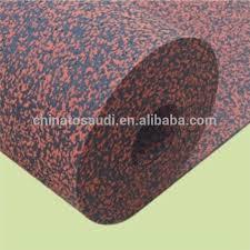 spray rubber flooring spray rubber flooring supplieranufacturers at alibaba com