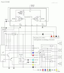 parrot ck3100 installation wiring diagram wirdig parrot ck3100 installation wiring diagram